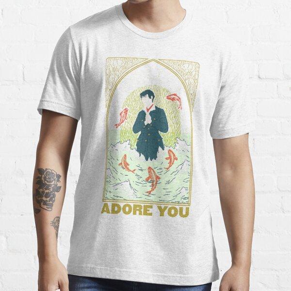 T'adore T-shirt essentiel