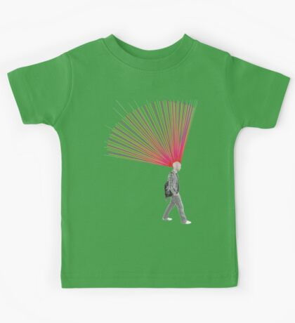 mohican Kids Clothes