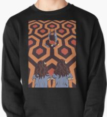 The Shining Room 237 Danny Torrance  Pullover