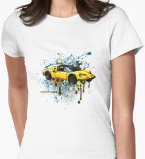 Ferrari Dino 246 GTS T-Shirt