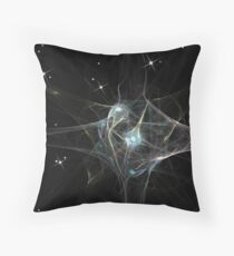 Bing Bang Throw Pillow