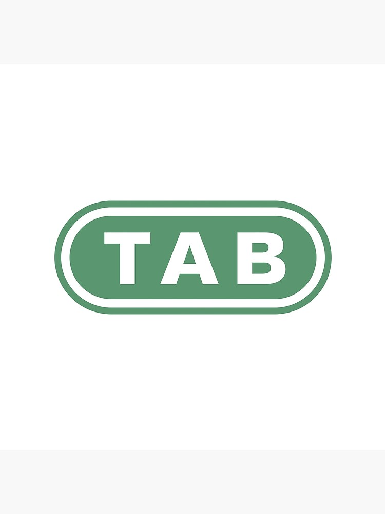 Tab betting logos aiding abetting counselling procuring lude