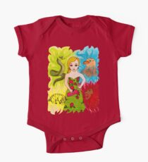 The Magic of J.K. Rowling Kids Clothes