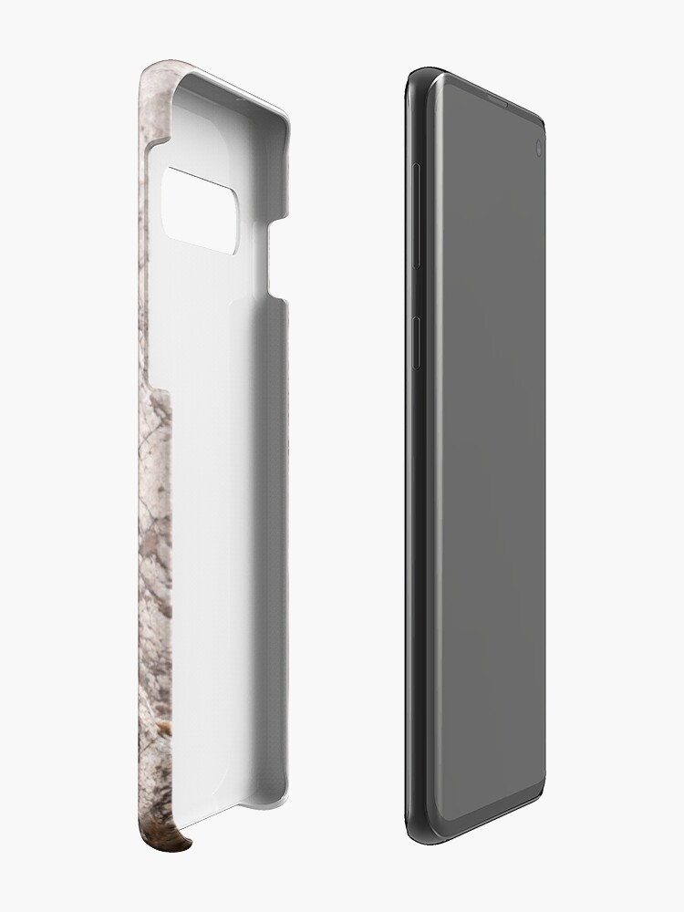Alternate view of That moment Case & Skin for Samsung Galaxy