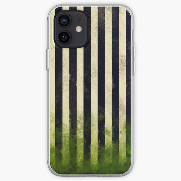 It's Showtime! iPhone Soft Case