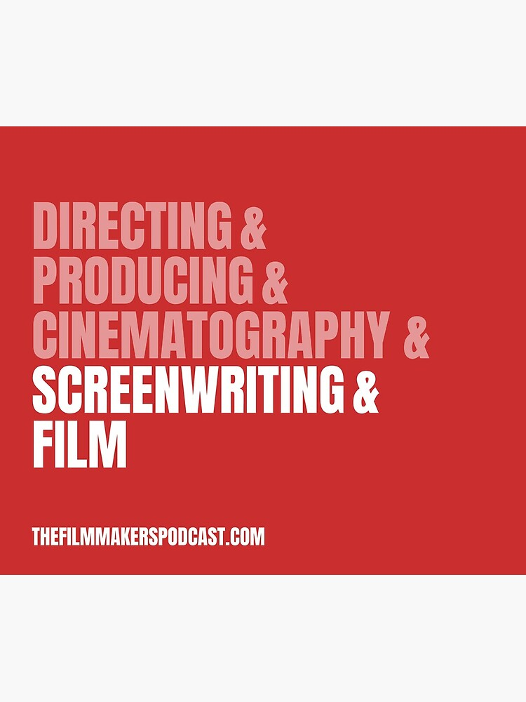 Screenwriting and Film by TheFilmmakers