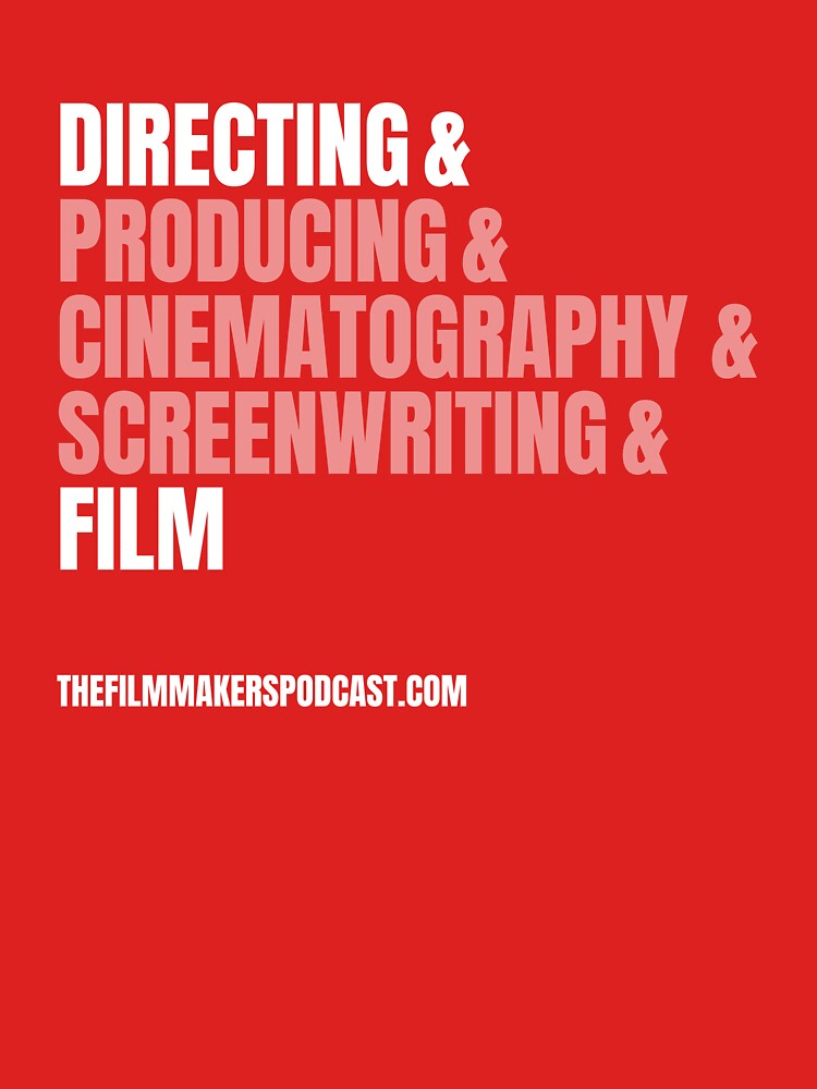 Directing and Film by TheFilmmakers