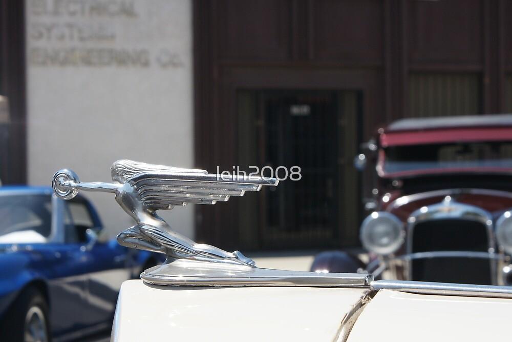 Hoodie Bling; Norwalk, CA USA by leih2008