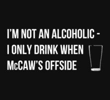 McCaw Offside (reversed)