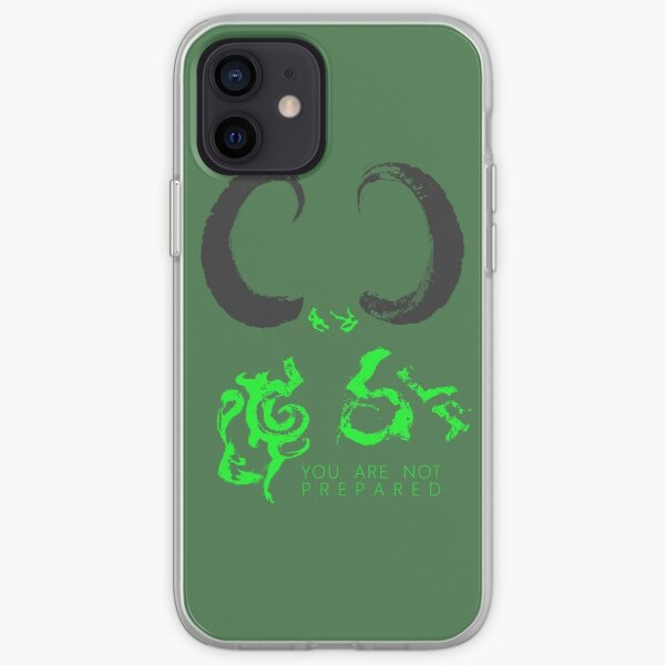 Warcraft iPhone cases & covers | Redbubble