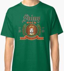 Shiny Bock Beer Classic T-Shirt