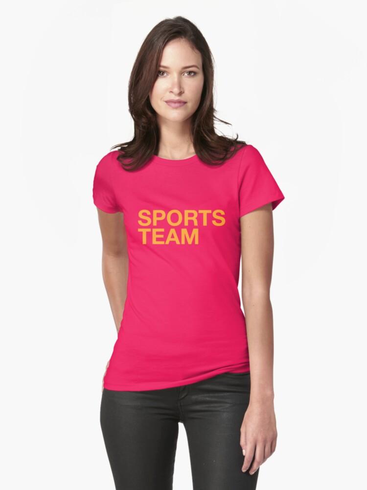 California #10 by sportsteam