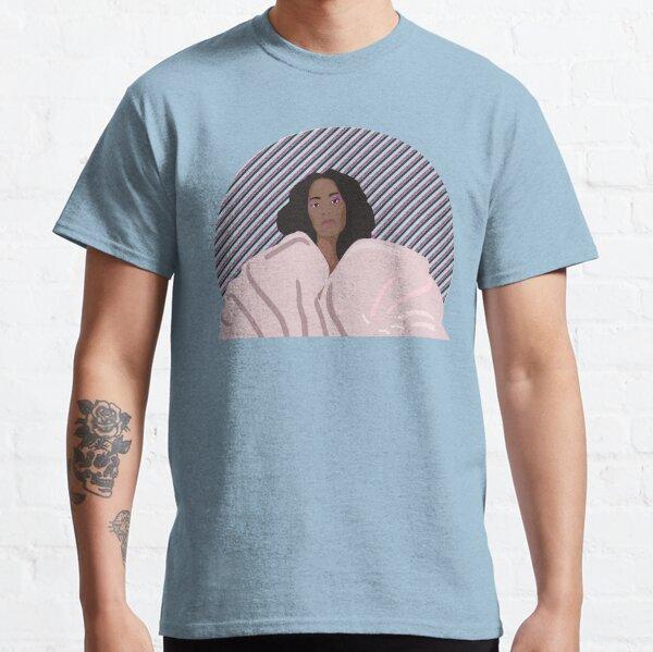 Cranes  Classic T-Shirt