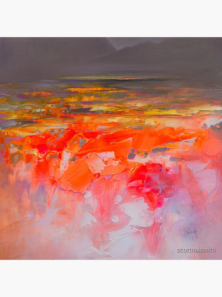 Fluid Dynamics 3 by scottnaismith