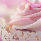 Cupcake Swirls #3 by Debbie-Stanger