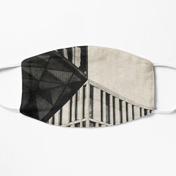 NOIR CITY / Aligned Maske