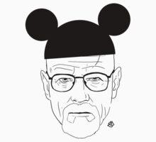 Walt Disney | Unisex T-Shirt