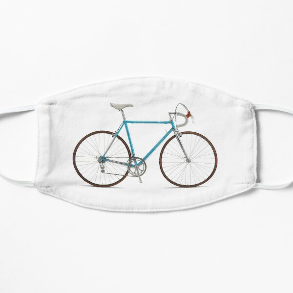 Colnago ARABESQUE Mask