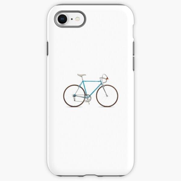 mwo,x600,iphone 8 tough pad,600x600,f8f8f8.u3