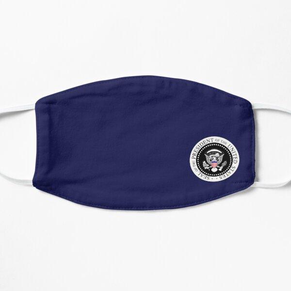 American Presidential Seal - FLAG0101 Mask