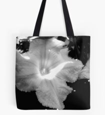 Squash Blossoms _F Tote Bag