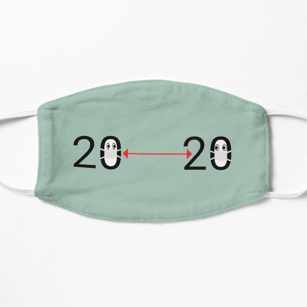 2020 Masked Mask