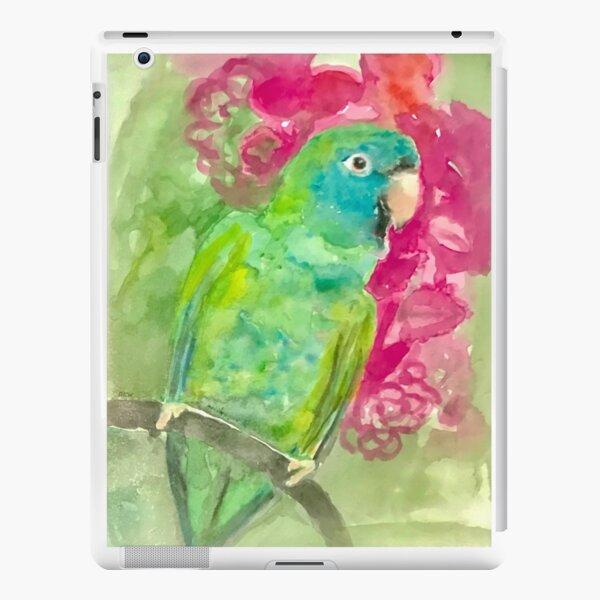 Gulfport Parrot iPad Snap Case