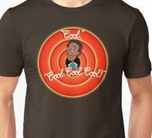 Merry Maladies Unisex T-Shirt