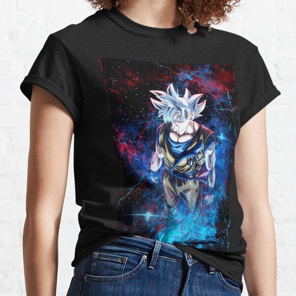 Galaxy Style 10 Classic T-Shirt