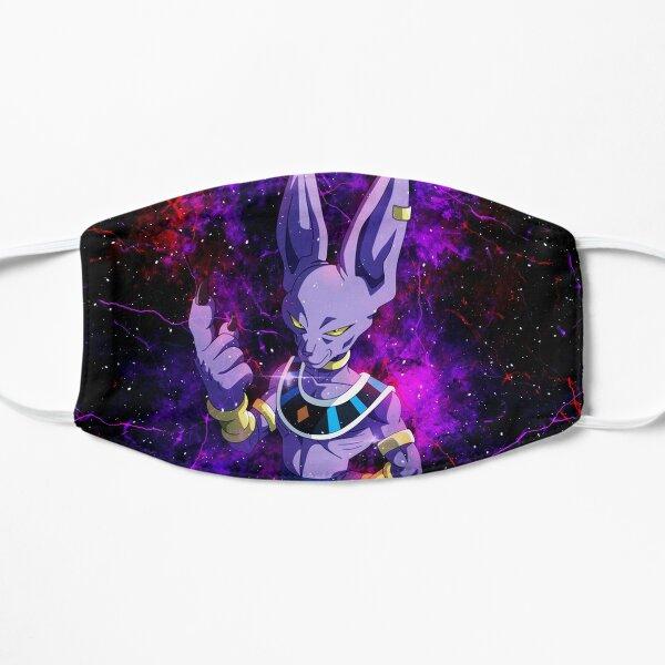 Galaxy Style 15 Mask