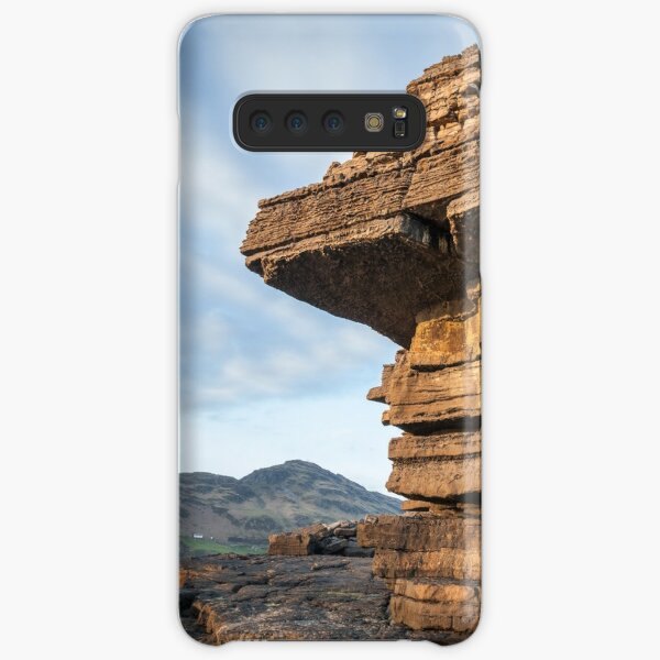 Muckross Head Samsung Galaxy Snap Case
