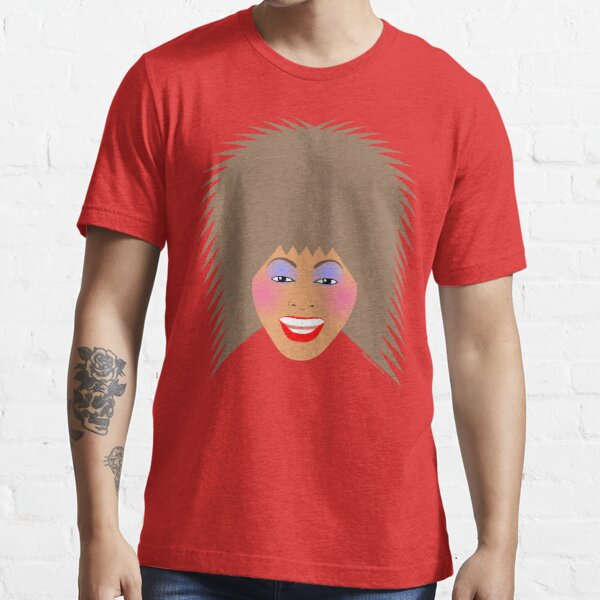 Greatest Tina Essential T-Shirt