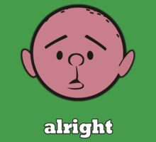 Karl Pilkington - Head - Caption 1