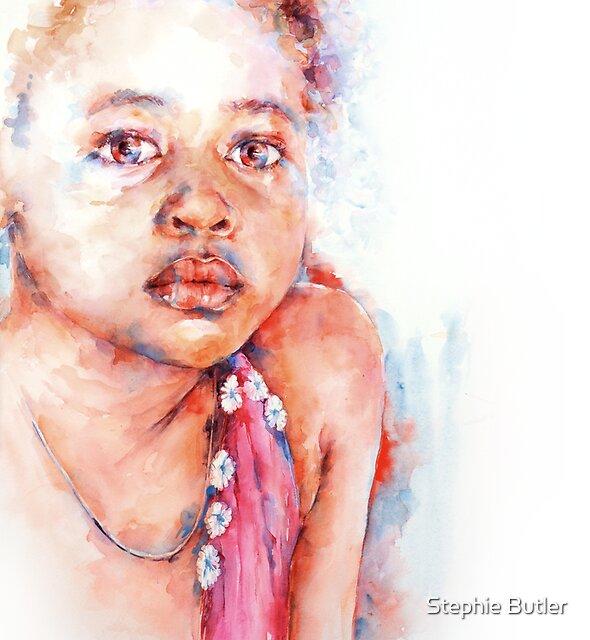 Eternal Dream ... by Stephie Butler
