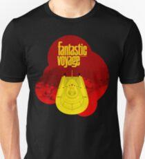 Proteus T-Shirt