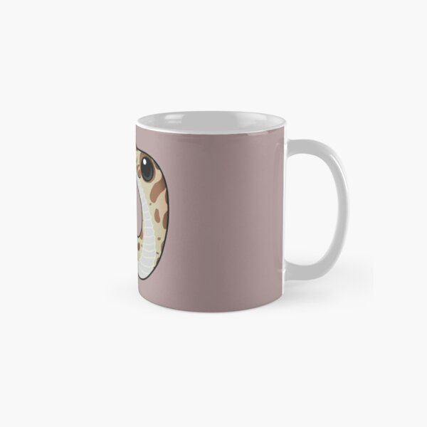 Hoggie Classic Mug
