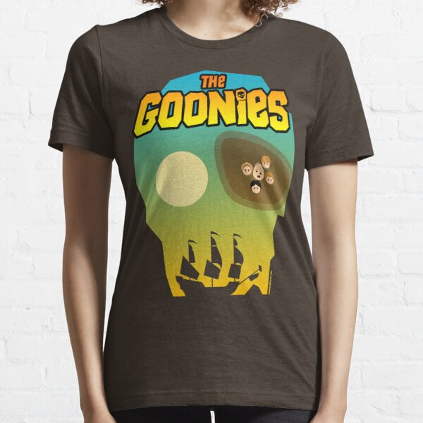 The Goonies Essential T-Shirt