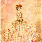Little Princess 2 by EvaMarIza