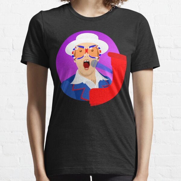 Elton Essential T-Shirt