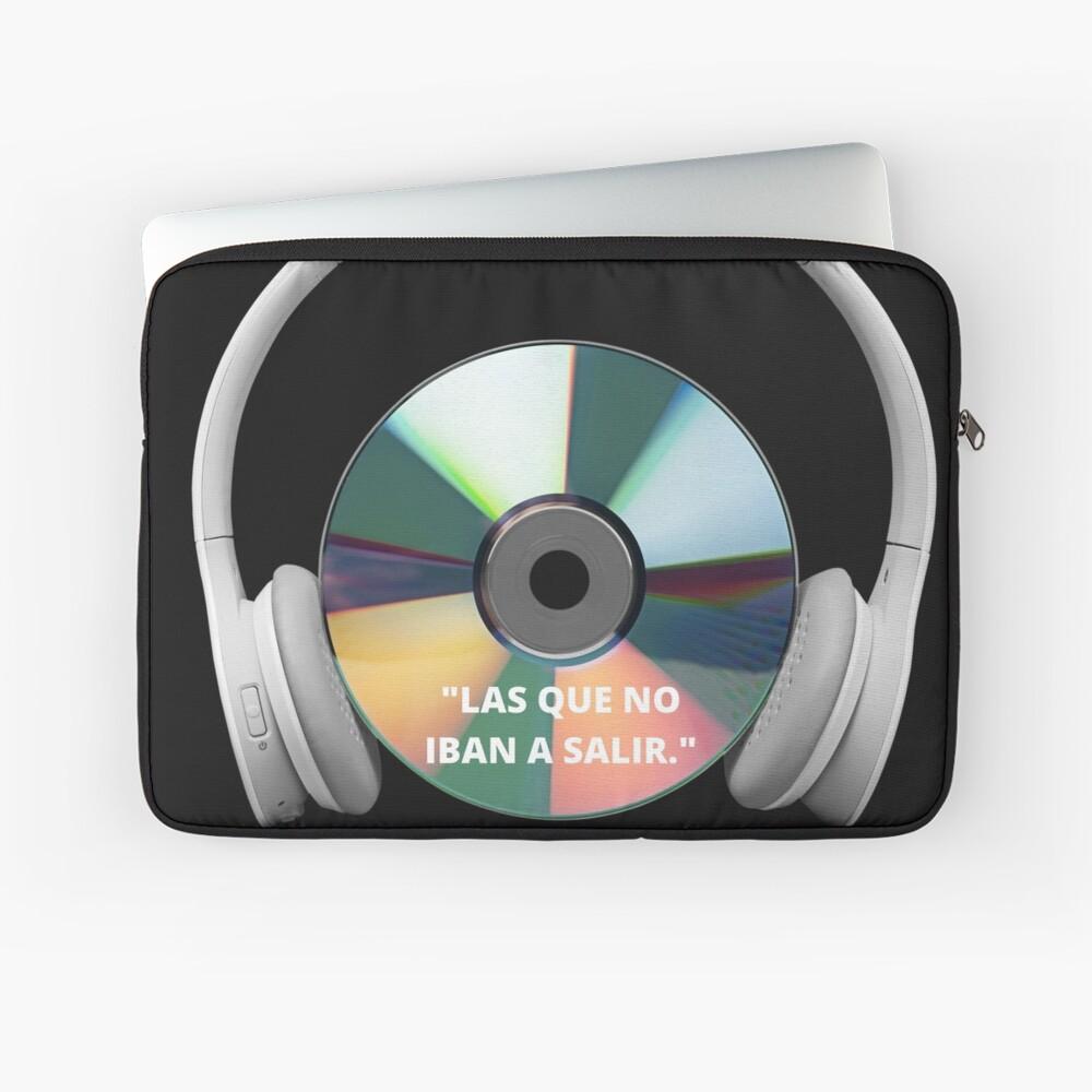 Las Que No Iban A Salir Iphone Case Cover By Creativeshark Redbubble