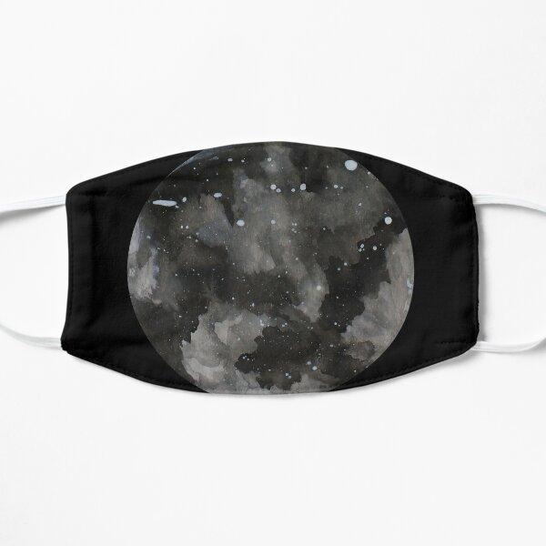 Galaxy 3 Flat Mask