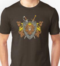 One True King T-Shirt