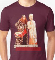 AB FAB Unisex T-Shirt