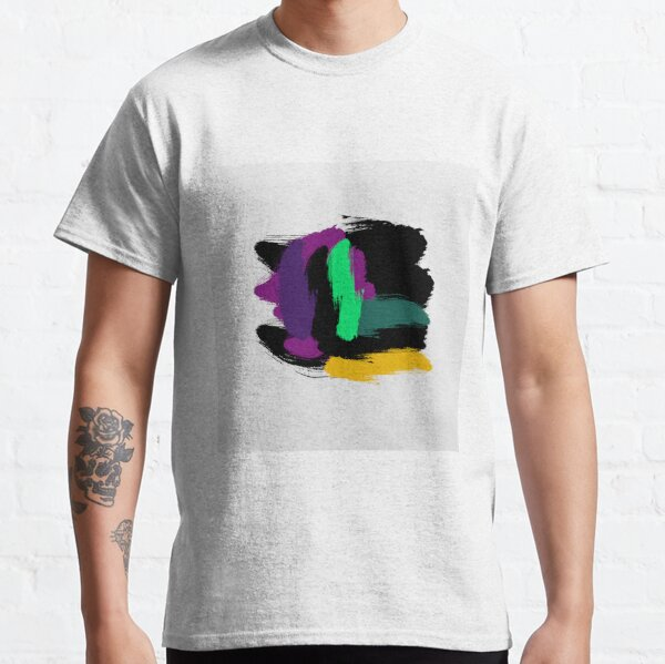 DRENCHED Classic T-Shirt