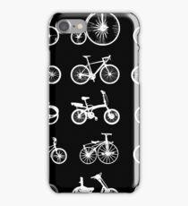 bike bikes Bicycle cycle cycling iPhone Case/Skin