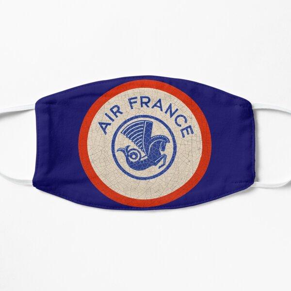 Air France Mask