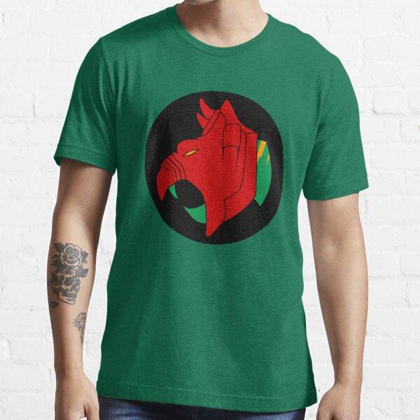 BattleCats Camiseta esencial