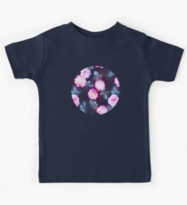 Twilight Roses Kids Clothes
