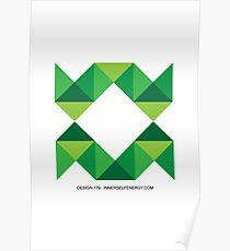 Design 179 Poster