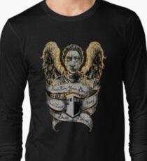 Don't Blink (Alternate) T-Shirt